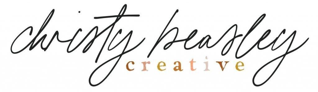 Christy Beasleys Creative Art