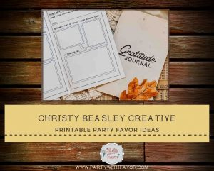 Read more about the article Christy Beasleys Creative Art *A Beautiful Collection*